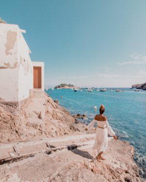 Ibiza best Beaches
