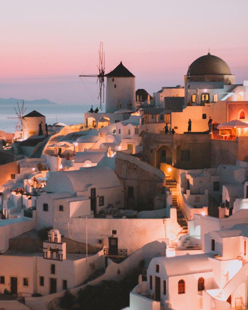Reasons Greece 48
