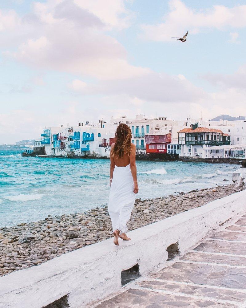 Reasons Greece 9