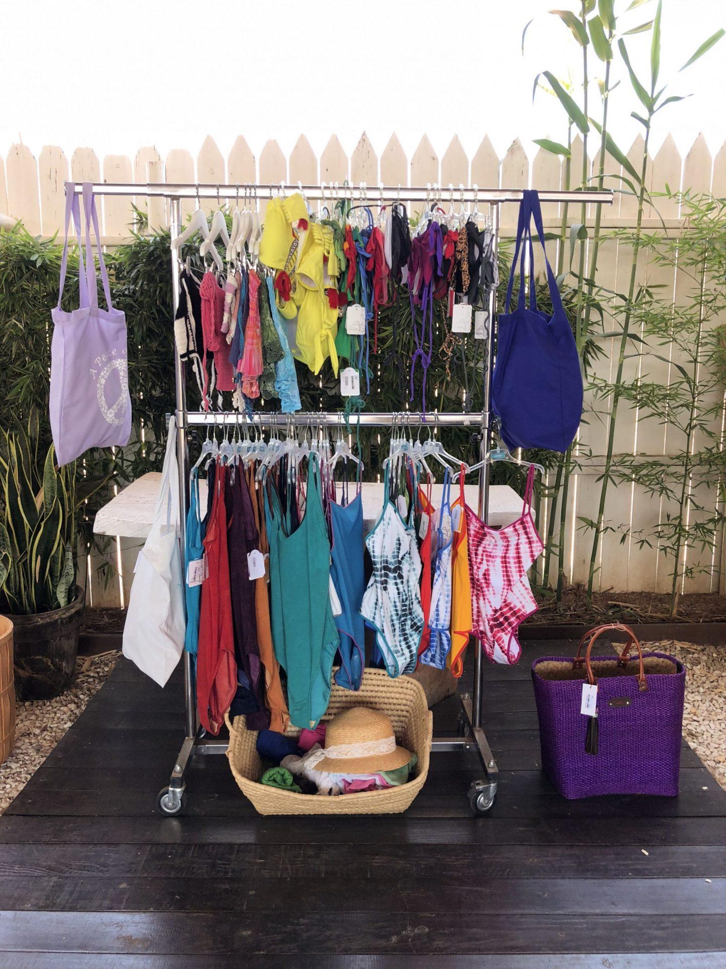 Where to Shop in Ibiza