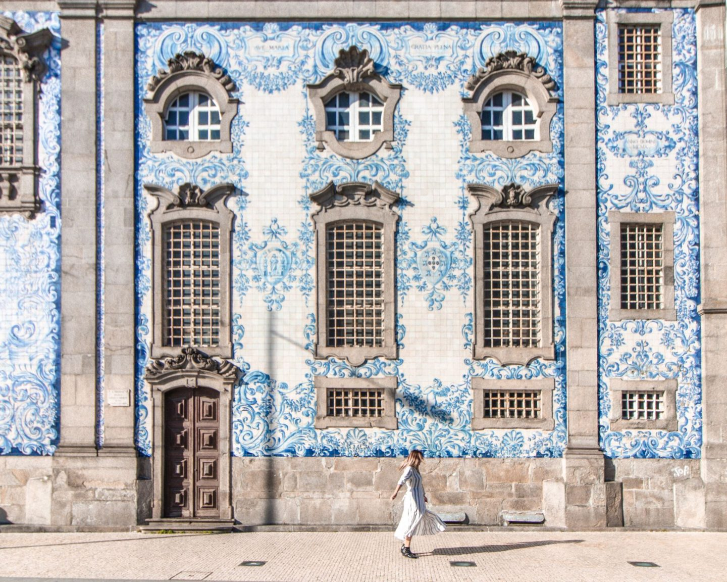 20 Best Instagram Spots In Porto Including Hidden Gems Diana Miaus