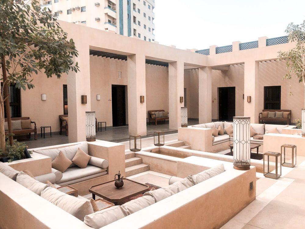 Al Bait Sharjah