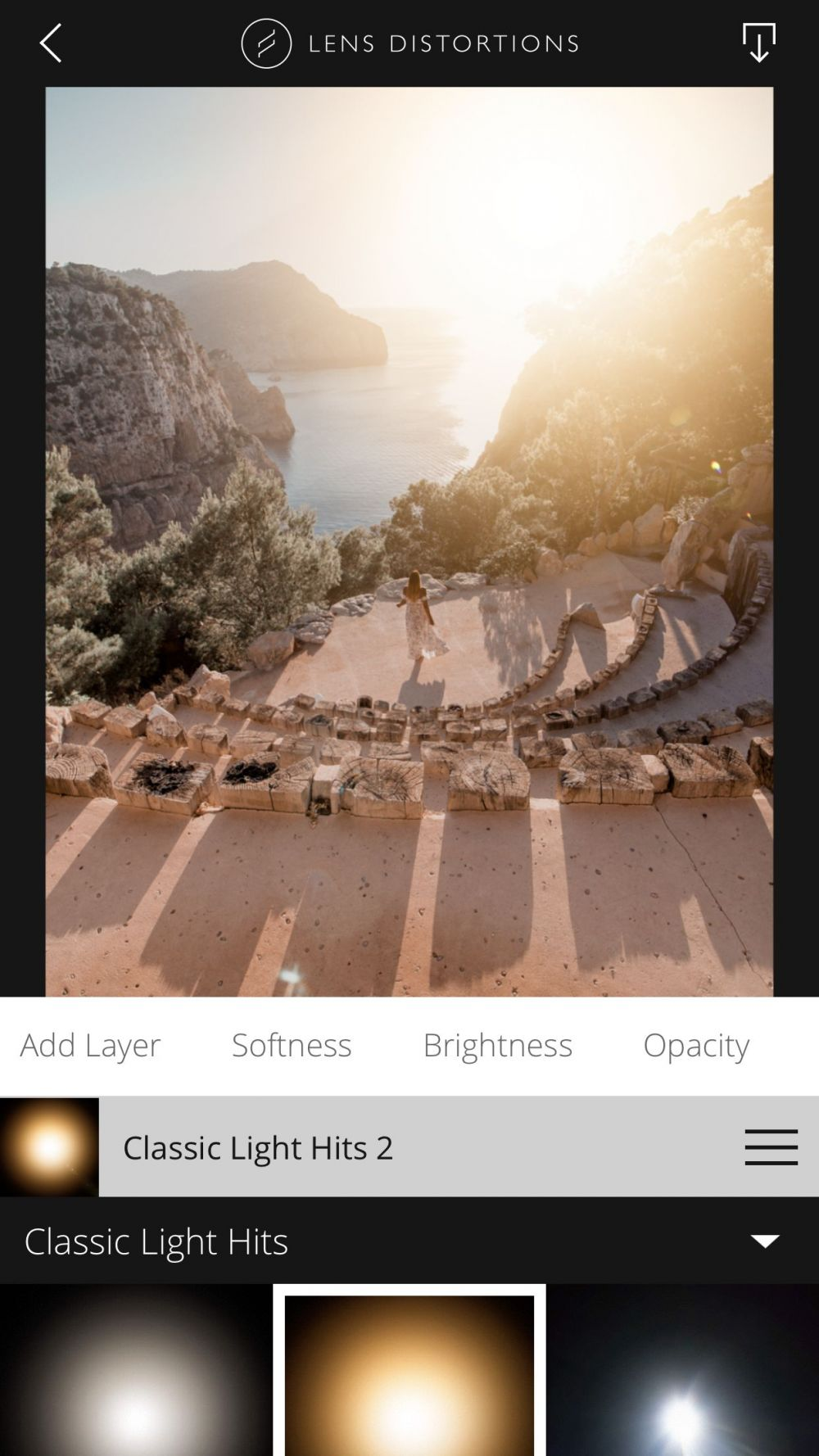 Apps for Instagram Photos