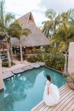 Casa Koko Punta Mita