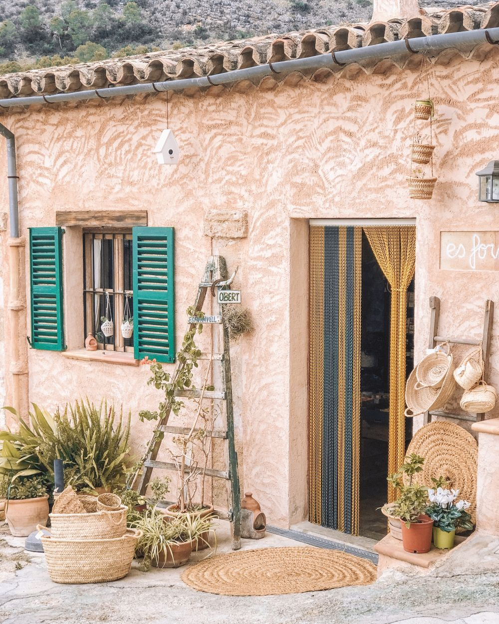 Calvia Mallorca