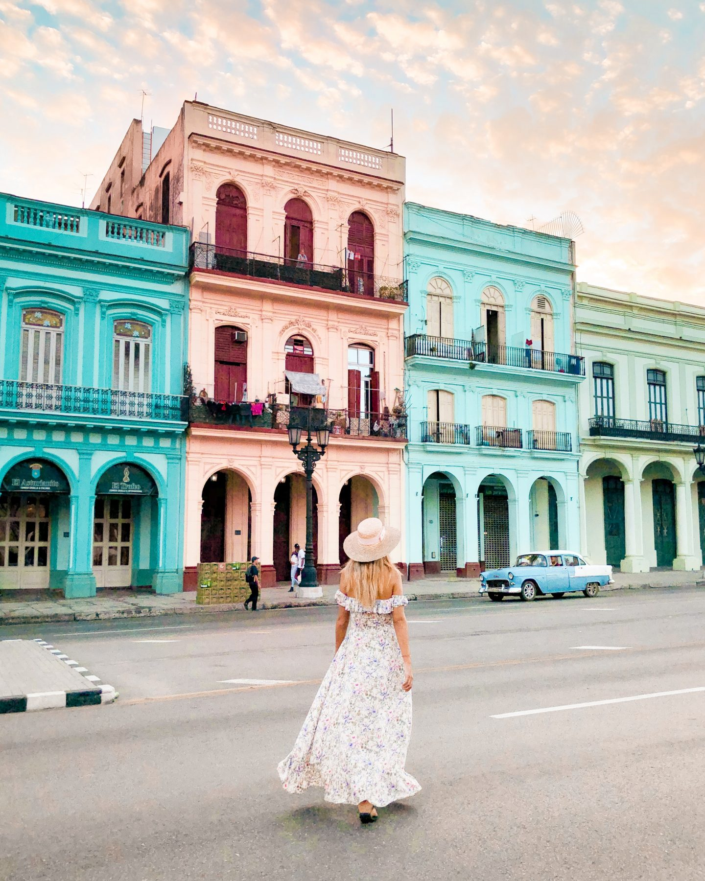 25 Cool Things to do in Havana
