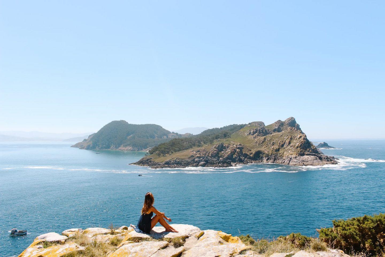 25 Cosas que hacer en Vigo en cuanto acabe la cuarentena