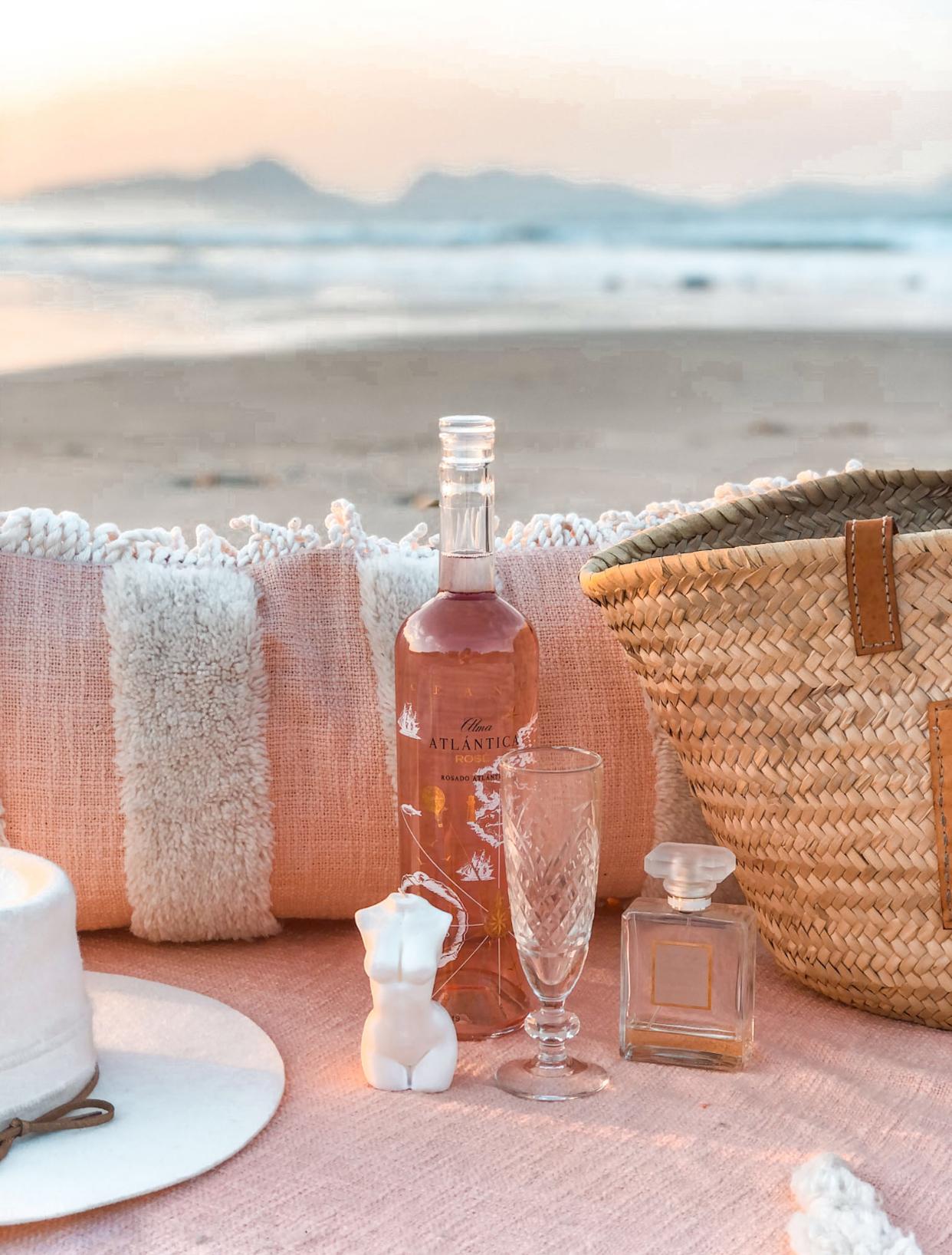 picnic alma atlantica